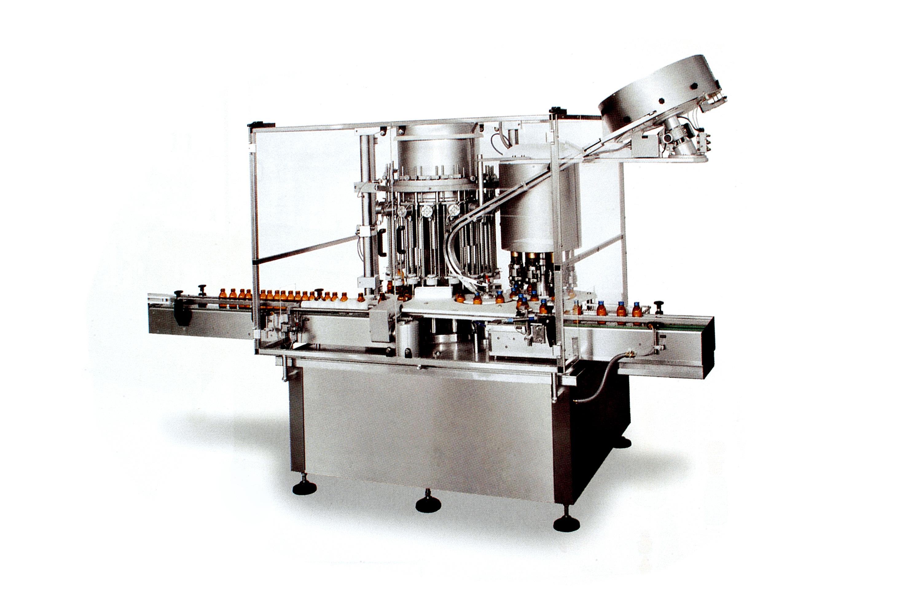 campak-envasadoras-de-liquidos-L112-01